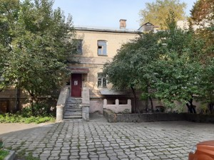 Квартира Z-718573, Оболонська, 4, Київ - Фото 2