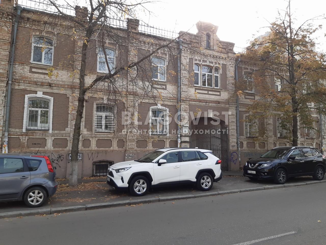 Квартира Z-718573, Оболонська, 4, Київ - Фото 1