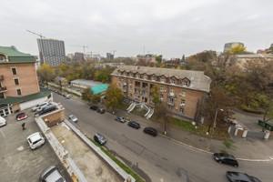 Офис, Бехтеревский пер., Киев, H-48813 - Фото 7