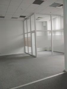 Офис, Шолуденко, Киев, R-34852 - Фото 3