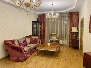 Квартира Жилянська, 59, Київ, F-44114 - Фото3