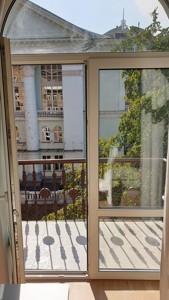 Квартира Лютеранська, 9/9, Київ, R-36476 - Фото3