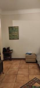 Квартира Бассейная, 23, Киев, A-111519 - Фото 4