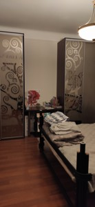 Квартира Бассейная, 23, Киев, A-111519 - Фото 5