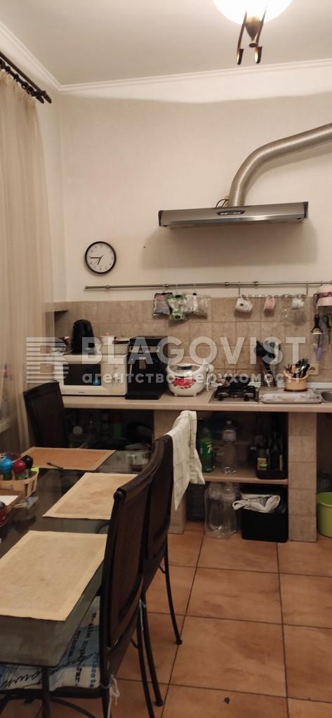 Квартира A-111519, Басейна, 23, Київ - Фото 7