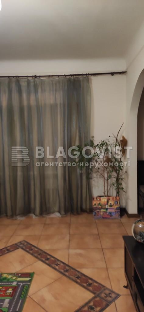 Квартира A-111519, Басейна, 23, Київ - Фото 4