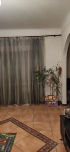 Квартира Бассейная, 23, Киев, A-111519 - Фото3