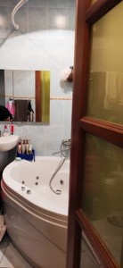 Квартира Бассейная, 23, Киев, A-111519 - Фото 7