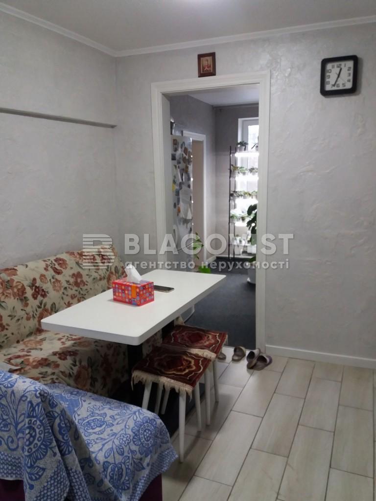 Квартира C-106439, Хорива, 18, Київ - Фото 9