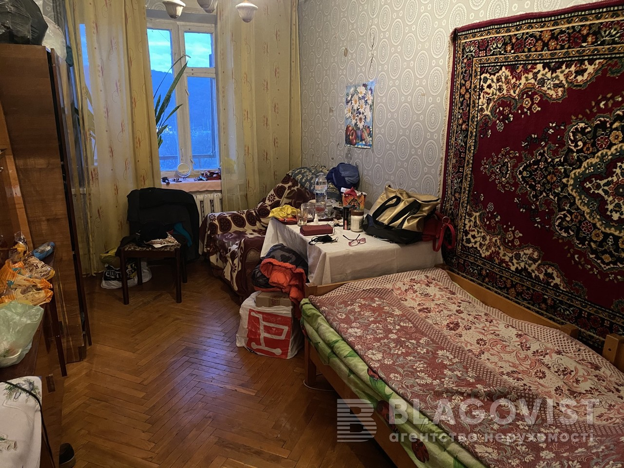 Квартира E-15795, Новопироговская, 25/2, Киев - Фото 5
