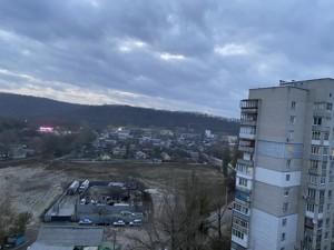 Квартира Новопирогівська, 25/2, Київ, E-15795 - Фото 12