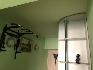 Квартира Борщаговская, 143б, Киев, I-18420 - Фото 28
