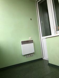 Квартира Борщаговская, 143б, Киев, I-18420 - Фото 41