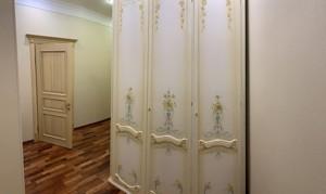 Квартира Тютюнника Василия (Барбюса Анри), 5в, Киев, R-15043 - Фото3