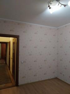 Квартира Алма-Атинская, 41б, Киев, R-35007 - Фото 8