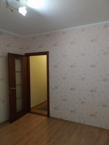 Квартира Алма-Атинская, 41б, Киев, R-35007 - Фото 7