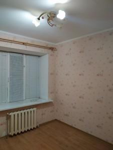 Квартира Алма-Атинская, 41б, Киев, R-35007 - Фото 6