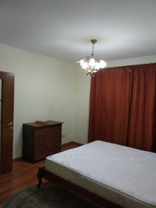 Квартира Алма-Атинская, 41б, Киев, R-35007 - Фото 5