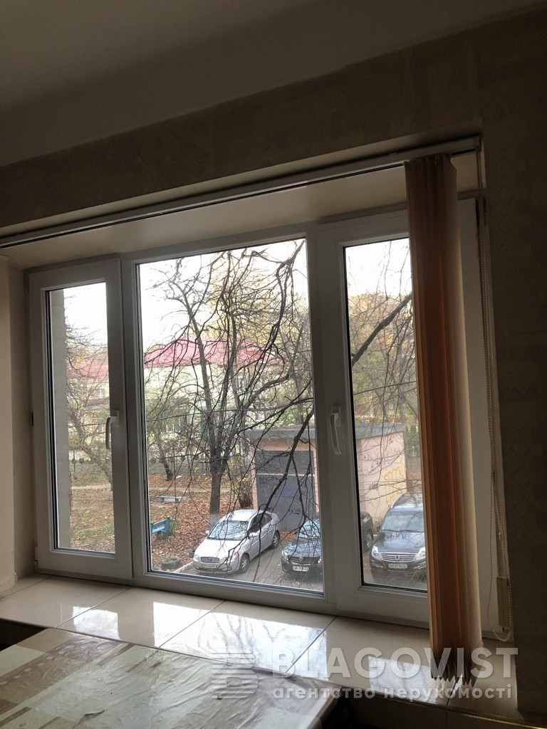 Квартира R-36496, Леси Украинки бульв., 11а, Киев - Фото 9