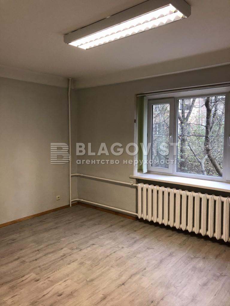 Квартира R-36496, Леси Украинки бульв., 11а, Киев - Фото 4
