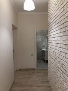 Квартира R-36496, Леси Украинки бульв., 11а, Киев - Фото 12