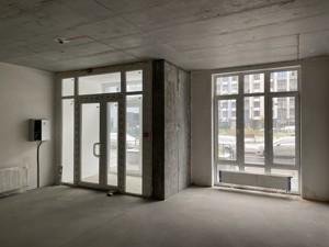 Коммерческая недвижимость, R-36501, Тираспольская, Подольский район