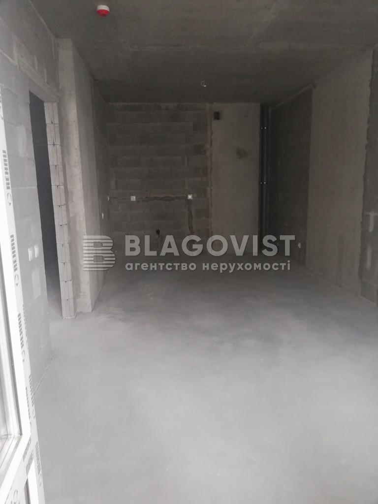 Квартира Z-651531, Ломоносова, 34б, Киев - Фото 6