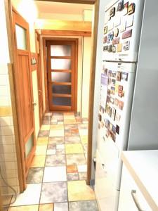 Квартира Пушиной Феодоры, 8, Киев, R-35344 - Фото 14