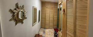 Квартира Пушиной Феодоры, 8, Киев, R-35344 - Фото 20