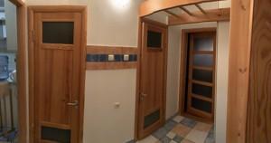 Квартира Пушиной Феодоры, 8, Киев, R-35344 - Фото 21