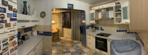 Квартира Пушиной Феодоры, 8, Киев, R-35344 - Фото 8