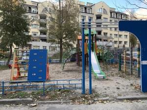 Квартира Пушиной Феодоры, 8, Киев, R-35344 - Фото 28