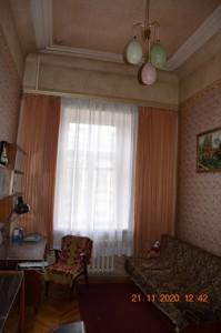 Квартира Саксаганского, 44а, Киев, R-36349 - Фото 5