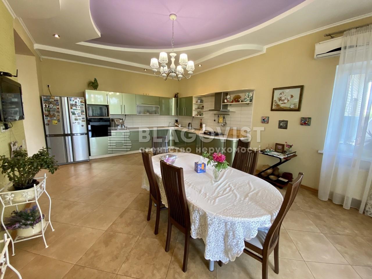 Дом H-48832, Центральная, Киев - Фото 12