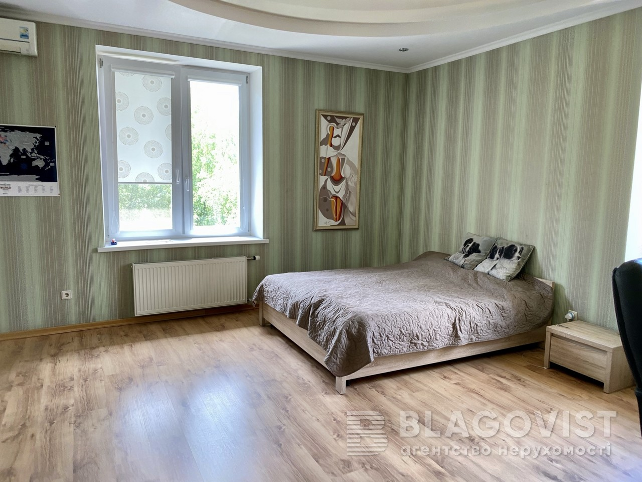 Дом H-48832, Центральная, Киев - Фото 14