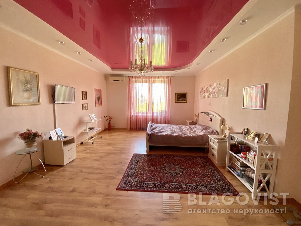 Дом H-48832, Центральная, Киев - Фото 18