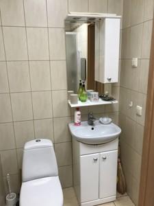 Квартира Z-714394, Тарасівська, 36, Київ - Фото 8