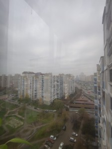Квартира H-48829, Григоренка П.просп., 9, Київ - Фото 18
