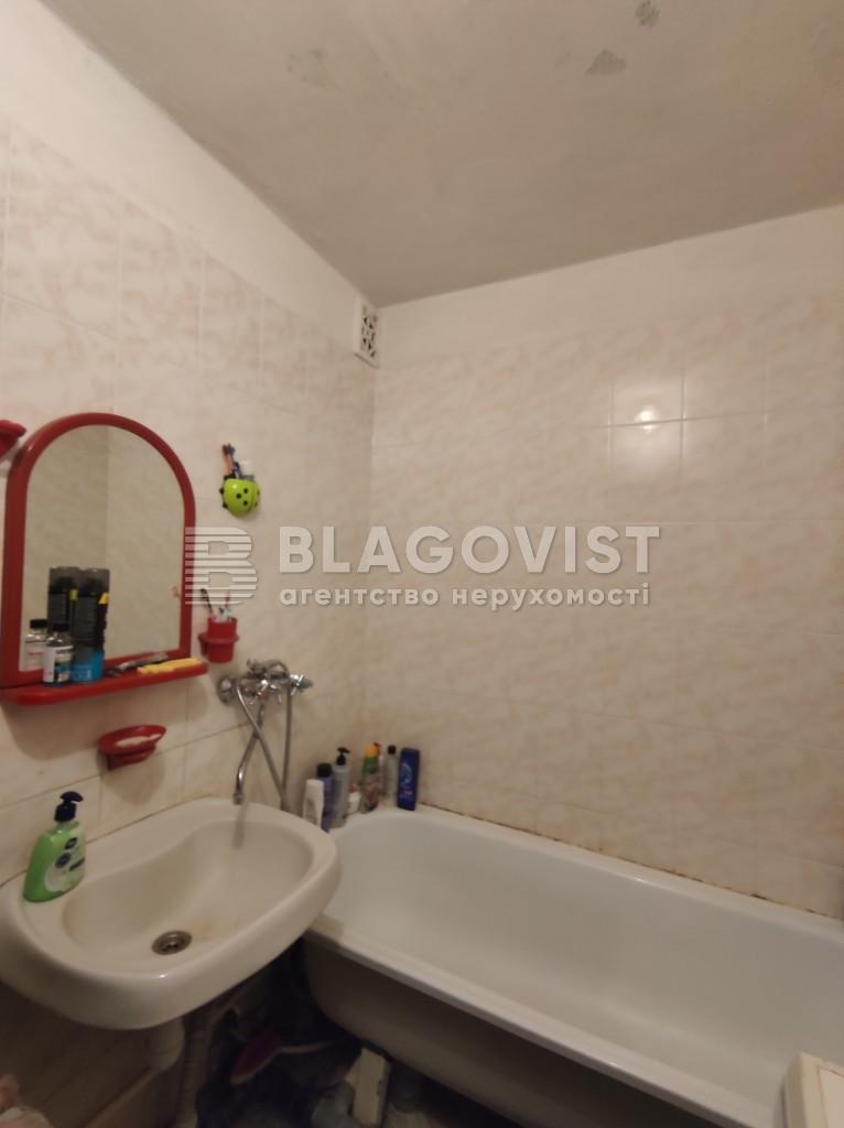 Квартира H-48829, Григоренка П.просп., 9, Київ - Фото 13