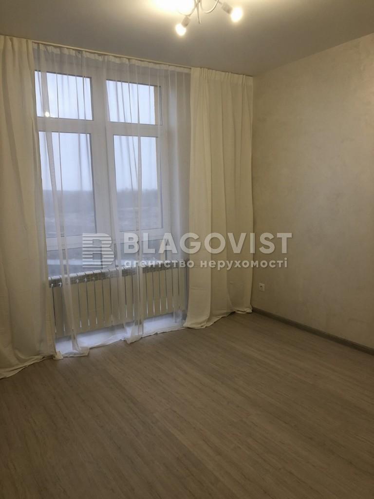 Квартира Z-726543, Маланюка Евгения (Сагайдака Степана), 101 корпус 18-21, Киев - Фото 10