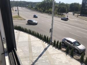 Офис, Бойчука Михаила (Киквидзе), Киев, Z-695895 - Фото 10