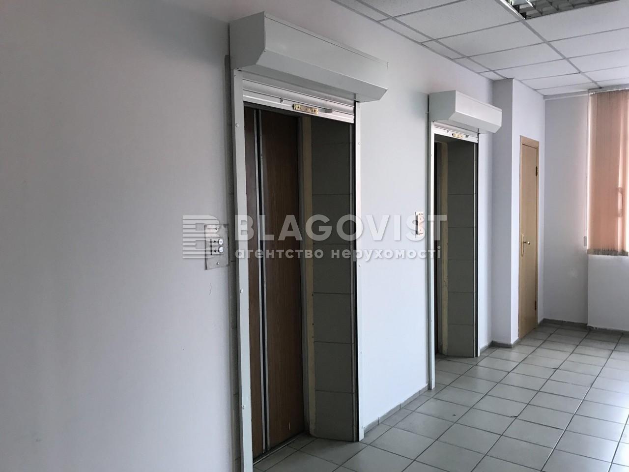 Офіс, A-111788, Магнітогорська, Київ - Фото 7