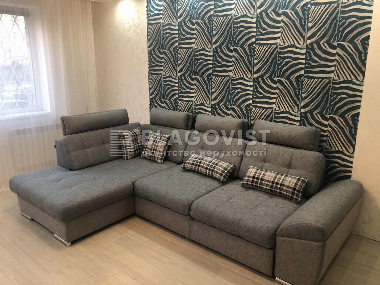 Квартира H-48841, Драгоманова, 25, Київ - Фото 6