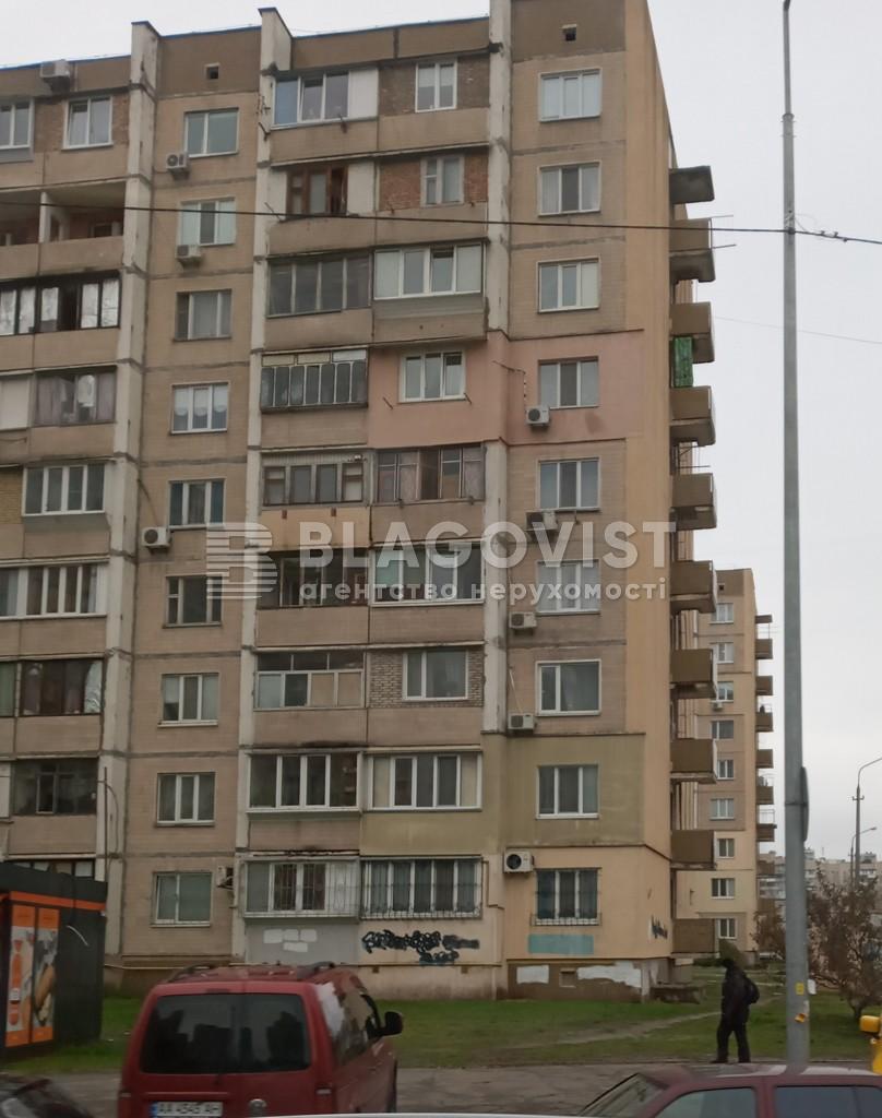 Квартира H-48841, Драгоманова, 25, Київ - Фото 7