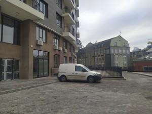 Нежилое помещение, Тютюнника Василия (Барбюса Анри), Киев, P-29077 - Фото 32