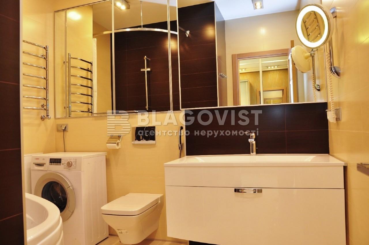 Квартира Z-720283, Соломенская, 15а, Киев - Фото 7