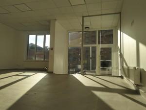 Нежилое помещение, Тютюнника Василия (Барбюса Анри), Киев, P-29077 - Фото 26