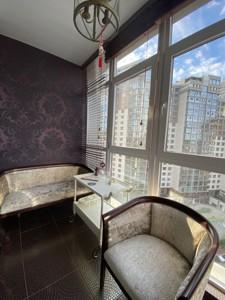 Квартира Драгомирова Михаила, 9, Киев, R-36272 - Фото 7