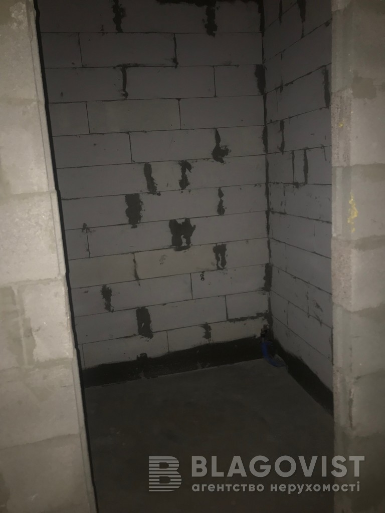 Квартира C-108542, Причальная, 11 корпус 1, Киев - Фото 6