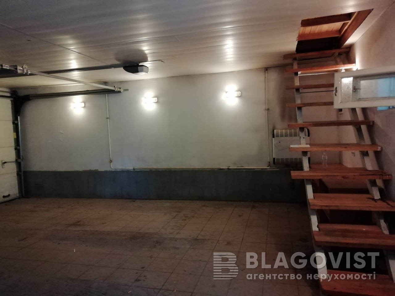 Дом E-40388, Садовая (Осокорки), Киев - Фото 38